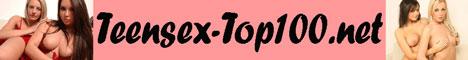 455 Teensex - Top100